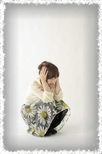 小林麻央 自宅で最後となる!いまわのきわに語ったひと言「愛してる」に涙
